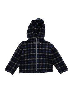 Куртка Amelia