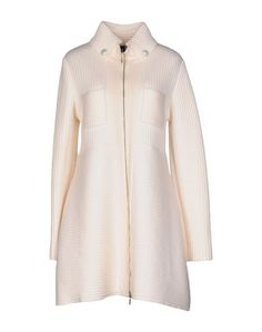 Легкое пальто Blumarine