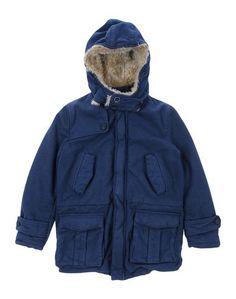 Куртка Myths Kids