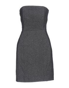 Короткое платье Elisabetta Franchi ICY