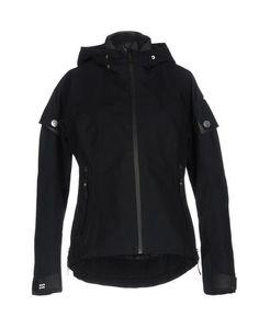 Куртка Mover®