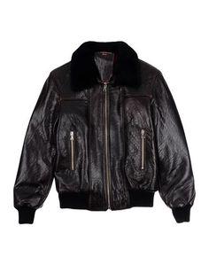 Куртка Nupkeet