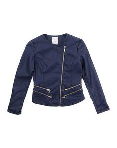 Куртка Silvian Heach Kids