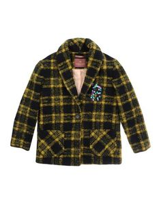 Пальто Scotch Rbelle