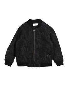Куртка Versace Young