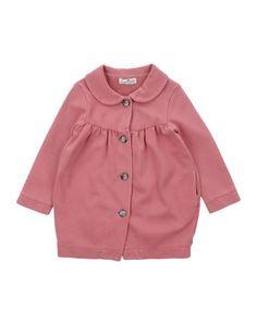 Легкое пальто LE Petit Coco