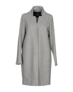 Пальто Designers Remix Charlotte Eskildsen