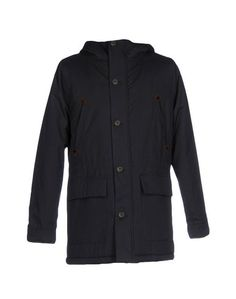 Куртка Cuisse DE Grenouille