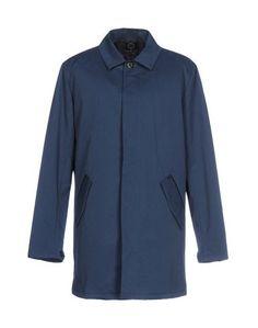 Пальто Suit Est. 2004