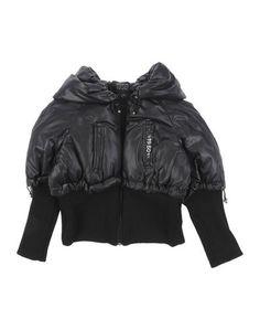 Куртка 1950 I Pinco Pallino