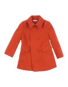 Пальто Gaialuna
