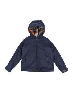Куртка CND