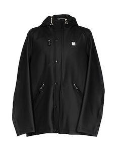 Куртка Blauer. H.T.