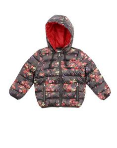 Куртка Gaialuna