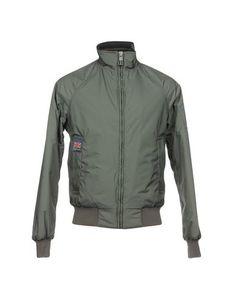 Куртка Henri Lloyd