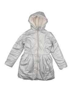 Куртка Billieblush