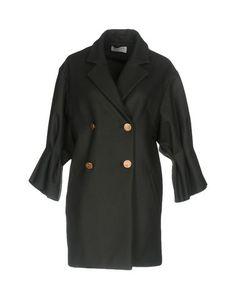 Пальто Osman