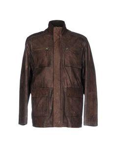 Куртка TRS
