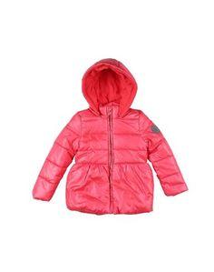 Куртка Esprit