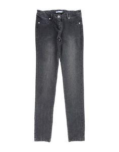 Джинсовые брюки Lulu