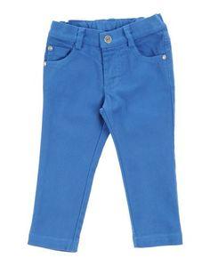 Джинсовые брюки ICE Iceberg Baby