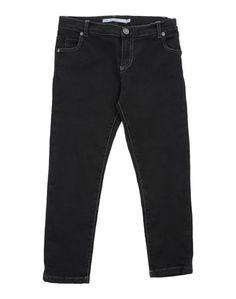 Джинсовые брюки Douuod