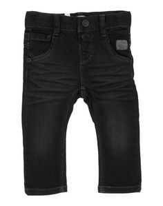 Джинсовые брюки Name IT