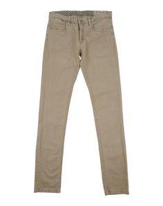 Джинсовые брюки Spitfire