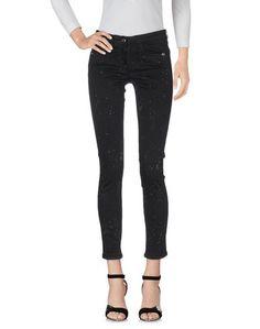 Джинсовые брюки Annarita N Twenty 4H