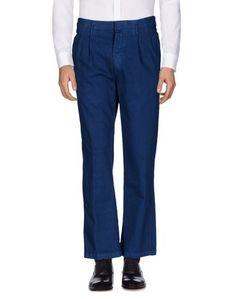 Повседневные брюки Itineris