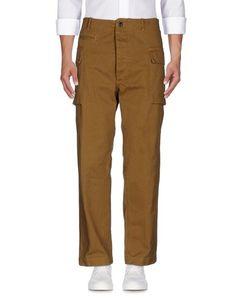 Джинсовые брюки East Harbour Surplus