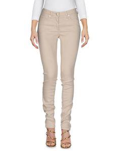 Джинсовые брюки St.Emile