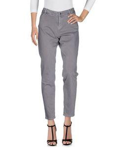 Джинсовые брюки Windsor