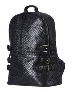 Рюкзаки и сумки на пояс Sly010
