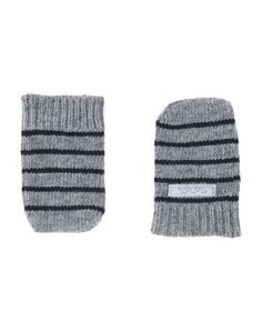Перчатки NanÁn