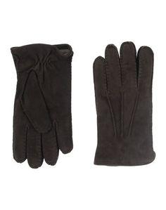 Перчатки Gala Gloves