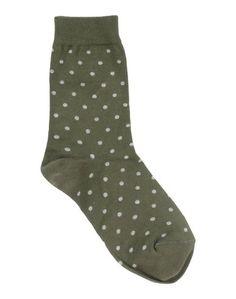 Короткие носки Cheville