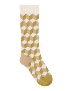 Короткие носки Bobo Choses