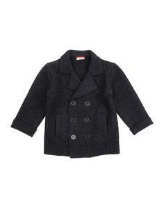 Пальто Amelia