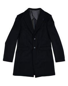 Пиджак SP1