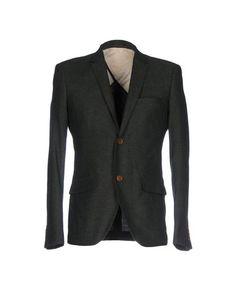 Пиджак Suit Est. 2004