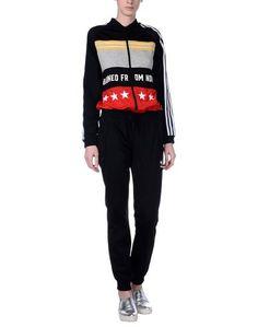 Комбинезоны без бретелей Adidas Originals BY Rita ORA