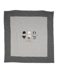 Одеяльце для младенцев Alviero Martini 1A Classe