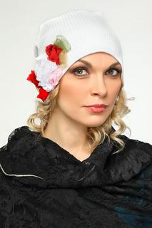 Шапка Kata Binska