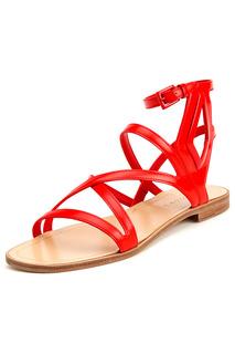 sandals Gianmarco Lorenzi