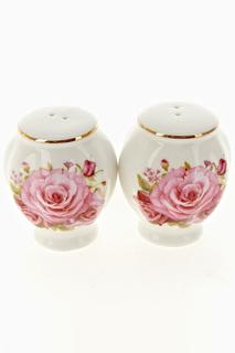 Специи набор, 6 см Best Home Porcelain