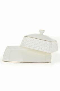 Масленка 17х12х7,5 см Best Home Porcelain