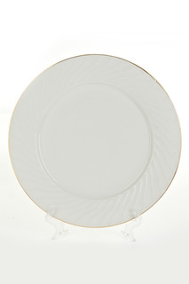 Блюдо декоративное, 31 см Best Home Porcelain