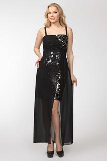 Платье Frank Lyman Design