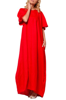 Платье LakMiss
